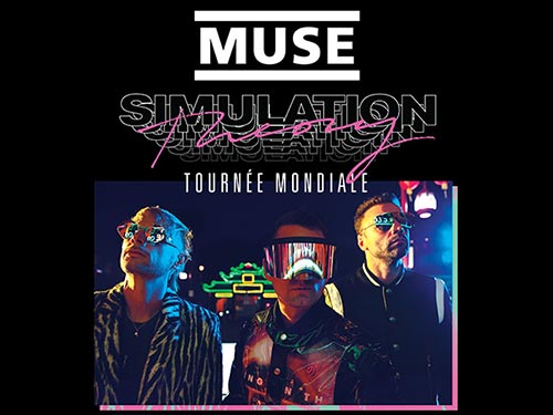 muse-centre-bell-montreal-2019-03-30-tickets-2991