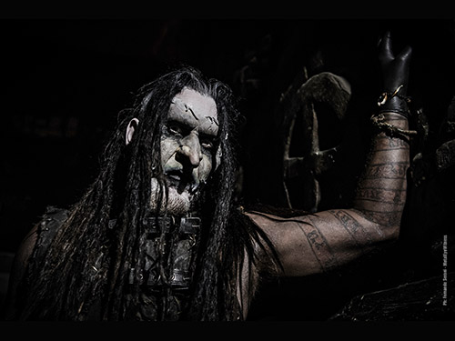 mortiis-petit-campus-montreal-2019-03-31-tickets-3145