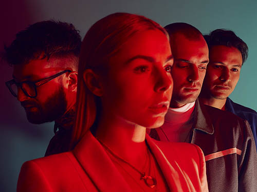 haelos-bar-le-ritz-pdb-montreal-2019-04-01-tickets-2918