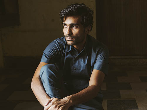 prateek-kuhad-le-ministere-montreal-2019-04-02-tickets-3087