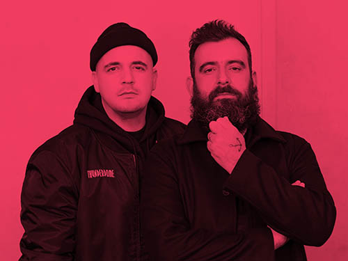 modeselektor-theatre-fairmount-montreal-2019-04-02-tickets-3068