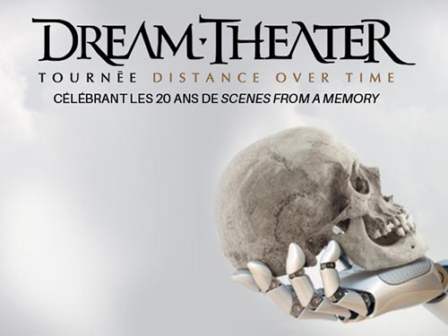 dream-theater-salle-wilfrid-pelletier-montreal-2019-04-05-tickets-2993