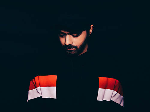 jai-wolf-theatre-fairmount-montreal-2019-04-18-tickets-3288