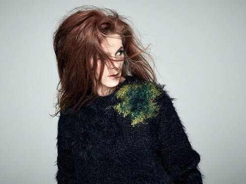 neko-case-theatre-corona-montreal-2019-04-19-tickets-3081