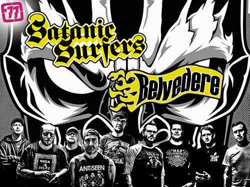 satanic-surfers-foufounes-electriques-montreal-2019-04-20-tickets-3296