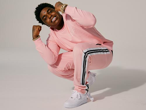kodak-black-mtelus-montreal-2019-04-22-tickets-3396