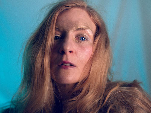 ionnalee-lastral-montreal-2019-04-25-tickets-3331