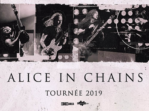 alice-in-chains-mtelus-montreal-2019-04-27-tickets-3318