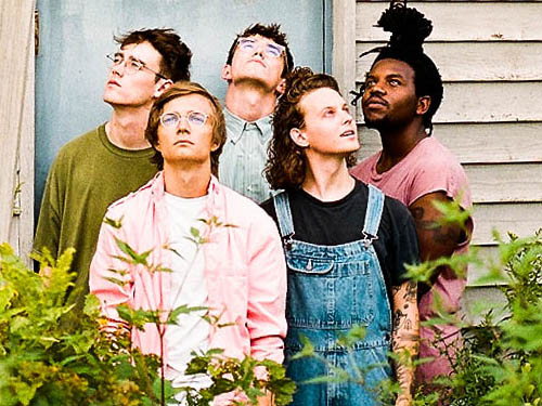 hippo-campus-lastral-montreal-2019-04-30-tickets-3304