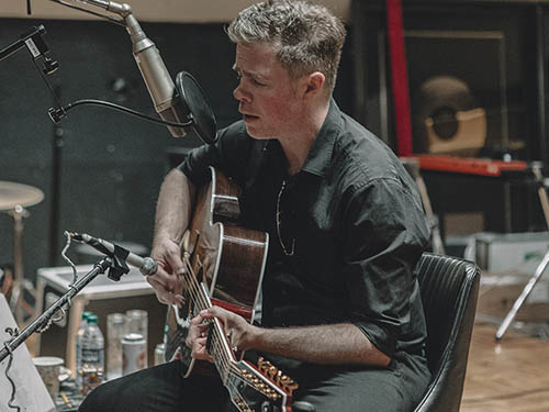 josh-ritter-br-the-royal-city-band-lastral-montreal-2019-05-09-tickets-3315