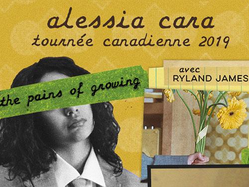 alessia-cara-salle-wilfrid-pelletier-montreal-2019-05-16-tickets-3326