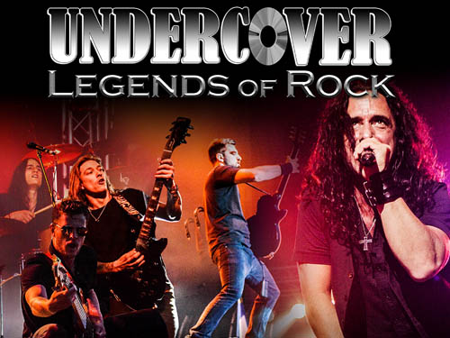 undercover-legends-of-rock-lastral-montreal-2019-10-05-tickets-3333