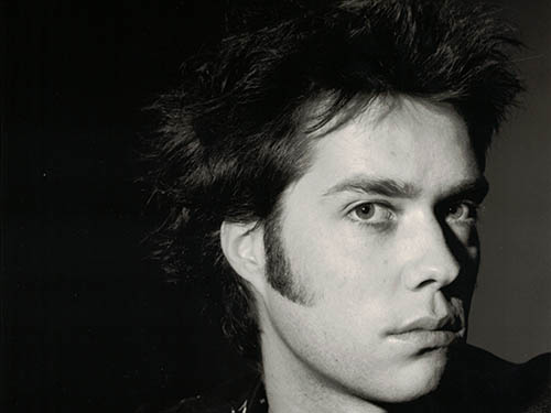 rufus-wainwright-place-des-arts-salle-wilfrid-pelletier-montreal-2019-05-22-tickets-2906