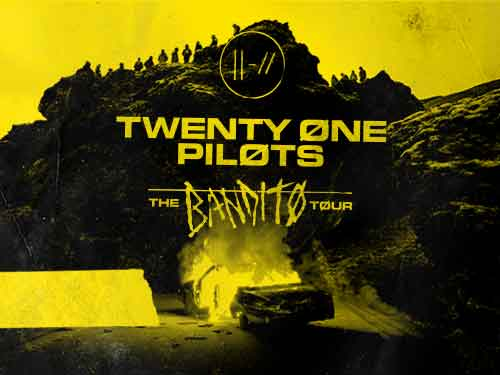twenty-one-pilots-centre-bell-montreal-2019-05-22-tickets-2833