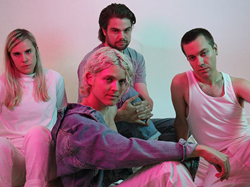 cub-sport-bar-spectacle-lescogriffe-montreal-2019-05-24-tickets-3391