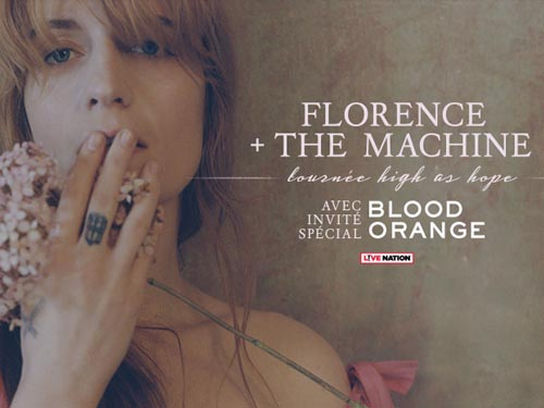 florence-the-machine-centre-bell-montreal-2019-05-28-tickets-3332
