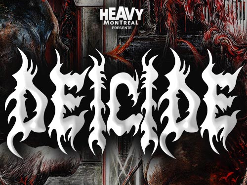 deicide-lastral-montreal-2019-05-29-tickets-3638