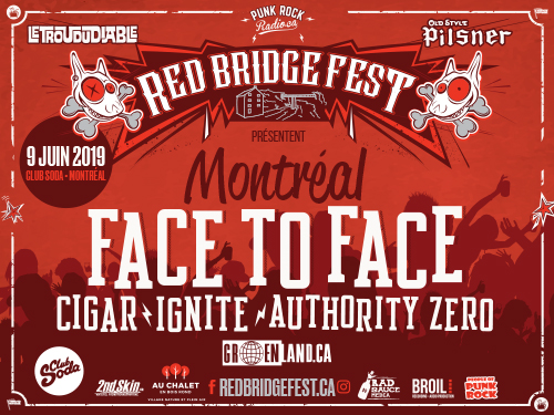 red-bridge-fest-club-soda-montreal-2019-06-09-tickets-3617