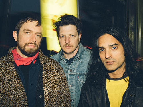 yeasayer-le-national-montreal-2019-06-14-tickets-3724
