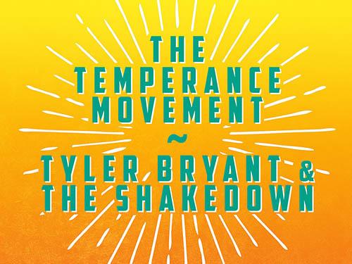 the-temperance-movement-theatre-corona-montreal-2019-07-05-tickets-3732