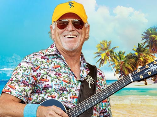 jimmy-buffett-mtelus-montreal-2019-07-10-tickets-3329