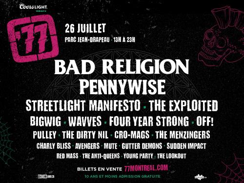 77-montreal-parc-jean-drapeau-montreal-2019-07-26-tickets-3121