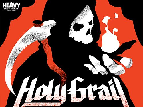 holy-grail-turbo-haus-montreal-2019-07-26-tickets-3726