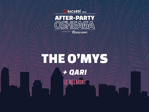 the-omys-le-belmont-montreal-2019-08-02-tickets-3791