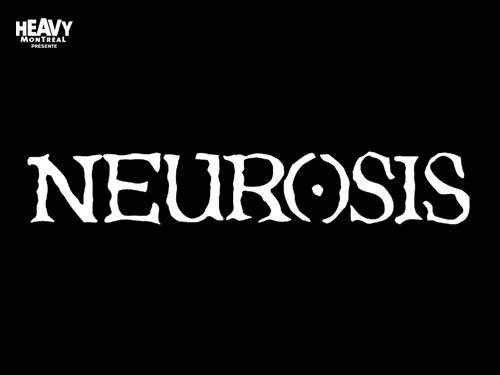neurosis-theatre-corona-montreal-2019-08-14-tickets-3622