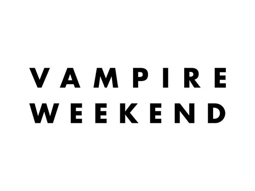 vampire-weekend-mtelus-montreal-2019-09-08-tickets-3322