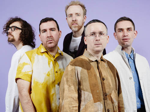 hot-chip-mtelus-montreal-2019-09-10-tickets-3723