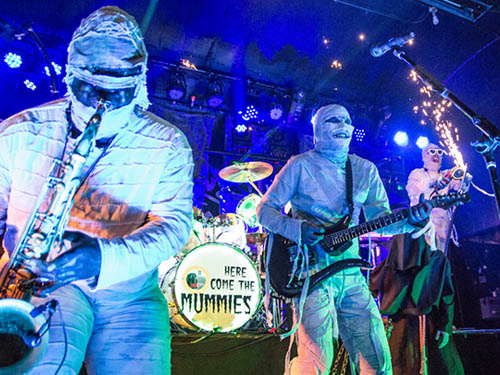 here-come-the-mummies-petit-campus-montreal-2019-09-11-tickets-3766