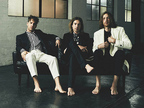 crooked-colours-lastral-montreal-2019-09-12-tickets-3750