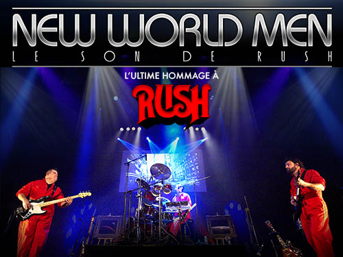 new-world-men-hommage-a-rush-lastral-montreal-2019-09-13-tickets-3616