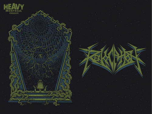 revocation-theatre-corona-montreal-2019-09-13-tickets-4026