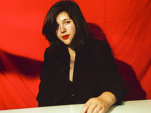 lucy-dacus-lastral-montreal-2019-09-16-tickets-3832