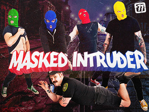 masked-intruder-foufounes-electriques-montreal-2019-09-18-tickets-4306