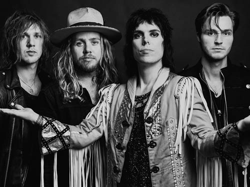 the-struts-theatre-corona-montreal-2019-09-19-tickets-3742