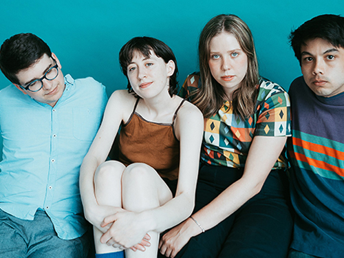 frankie-cosmos-lastral-montreal-2019-09-20-tickets-4158