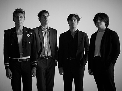 bad-suns-le-ministere-montreal-2019-09-21-tickets-3764
