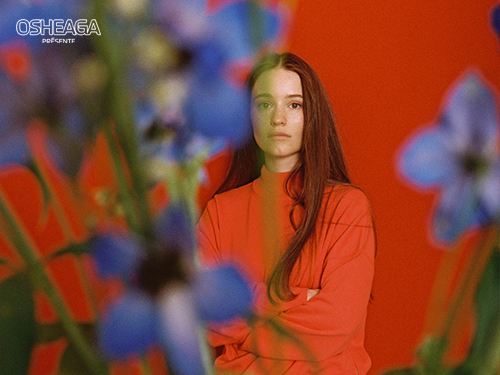 sigrid-theatre-corona-montreal-2019-09-23-tickets-4279