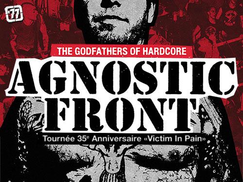 agnostic-front-foufounes-electriques-montreal-2019-09-28-tickets-4160