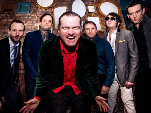 electric-six-turbo-haus-montreal-2019-09-29-tickets-4379