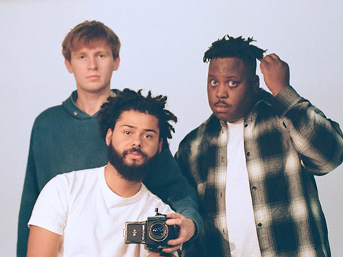 injury-reserve-le-belmont-montreal-2019-09-29-tickets-4004