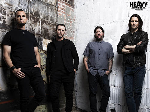 alter-bridge-mtelus-montreal-2019-10-01-tickets-4327