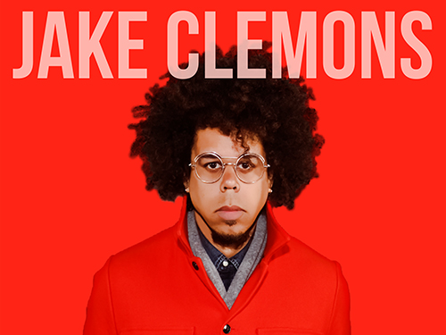 jake-clemons-lastral-montreal-2019-10-02-tickets-4432