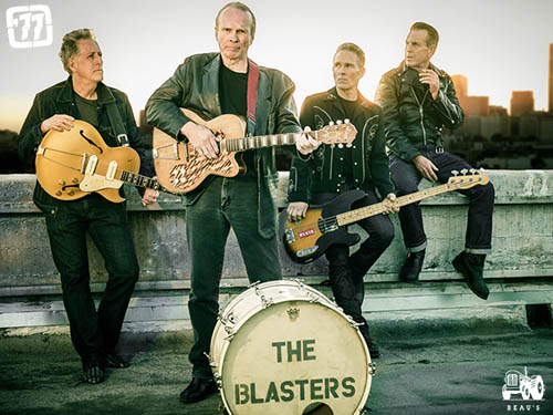 the-blasters-petit-campus-montreal-2019-10-05-tickets-3743