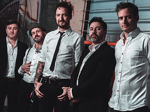 frank-turner-the-sleeping-souls-theatre-corona-montreal-2019-10-08-tickets-4284