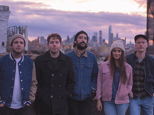 the-paper-kites-lastral-montreal-2019-10-09-tickets-3730