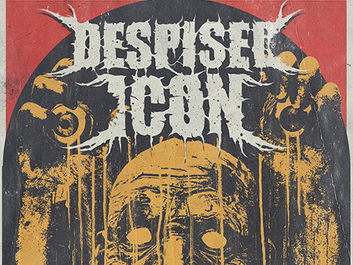 despised-icon-club-soda-montreal-2019-10-11-tickets-4448